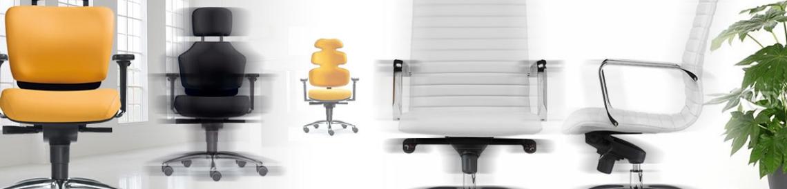 Bürostuhl-Fabrikverkauf-München - zu unseren Chefsesseln