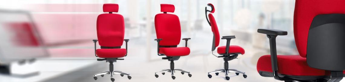Bürostuhl-Fabrikverkauf-München - zu unseren Frauen-Bürostühlen